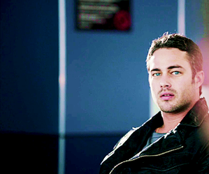 chicago fire, season 1, and taylor kinney image