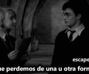 harry potter and peliculas image