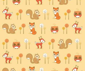 Animales, background, and wallscreen image