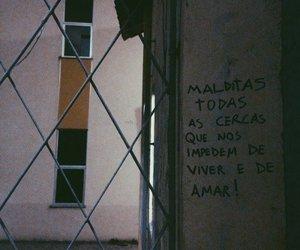 Image by fernanda