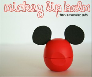 eos, mickey, and cute image