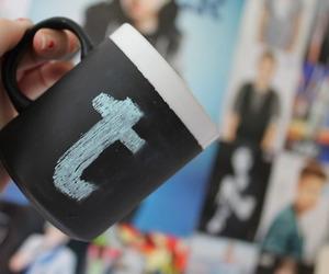 tumblr, mug, and quality image