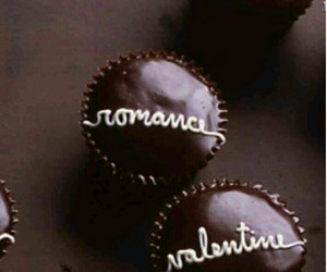 be mine, food, and romance image