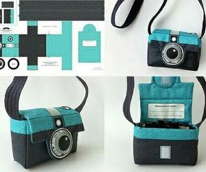 ;-), box, and cute image
