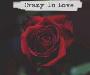 background, valentinesday, and crazy image