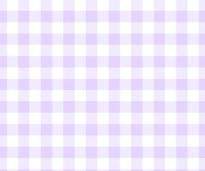 background, check, and gingham image