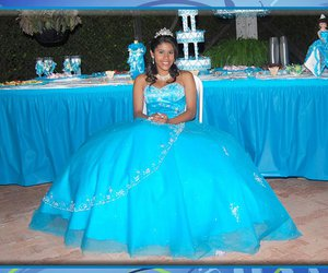 marilyn, quince, and memories image