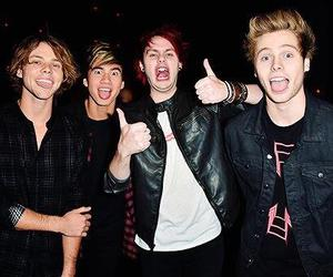 five seconds of summer image
