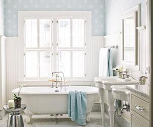 bathroom ideas, bathroom tile designs, and bathrooms designs image