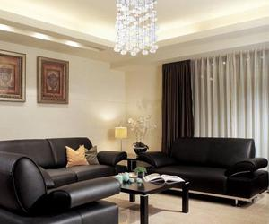 modern chandeliers, ceiling lights, and contemporary chandeliers image