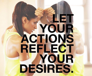 motivation, fitness, and desire image