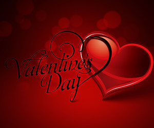 valentines day gifts, valentines day quotes, and valentines cards image