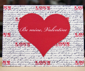 valentines cards, valentines day quotes, and valentines day images image