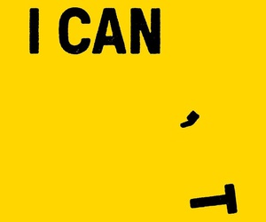 art, i can, and can't image