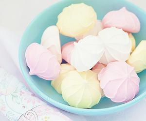 food, pastel, and kawaii image
