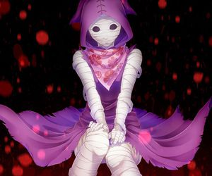 tokyo ghoul, eto, and anime image
