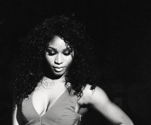 5h and normani kordei image