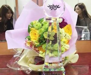 davichi and kpop image