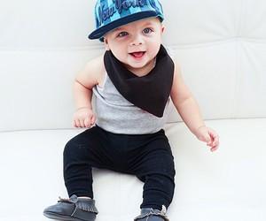babyboy and kids image