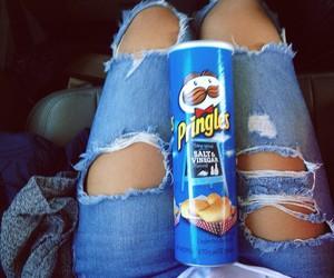 brasil, food, and girl image