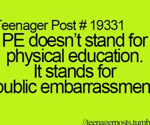 pè, teenager post, and teenager image