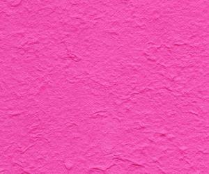 background, kawaii, and pink image