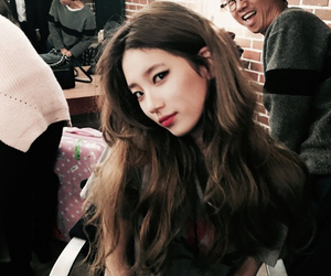 suzy, miss a suzy, and miss a image