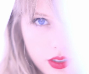 Taylor Swift, style, and Swift image
