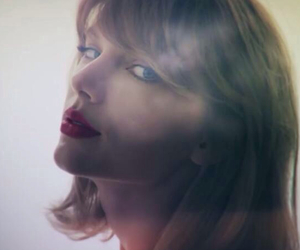 mv, style, and Taylor Swift image