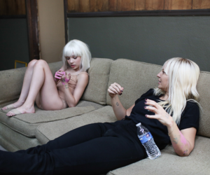 dancer, Sia, and maddie image