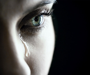 tears and eyes image