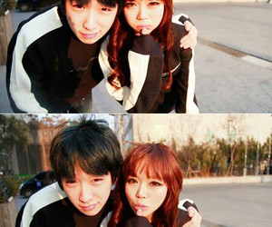 kpop, ulzzang, and seo jihye image