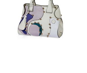 bag, luxury bag, and chic bags image