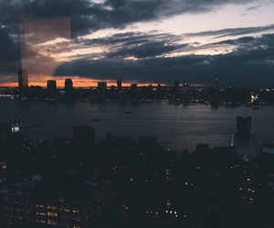 Dream, new-york, and nyc image
