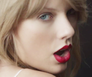1989, taylor swift headers, and red image