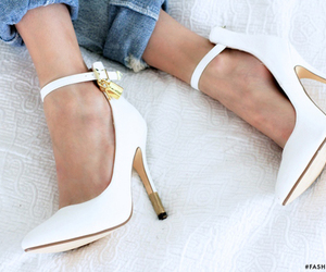 heels image