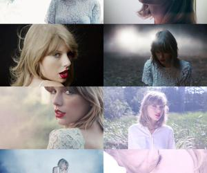 style, Swift, and taylor image