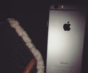 happy, iphone5c, and iphone5 image