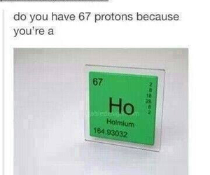 chemistry, fun, and funny image