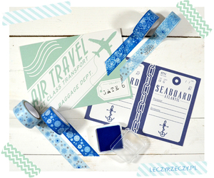 planner, supplies, and cute image
