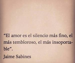 74 Images About Jaime Sabines On We Heart It See More About