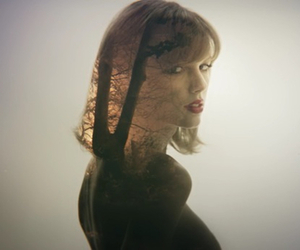 style, Taylor Swift, and 1989 image
