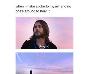 funny and joke image