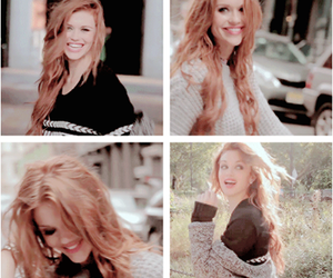 holland roden and cute image