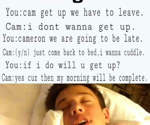 cameron dallas and cameron dallas imagine image
