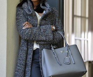 fashion, scandal, and olivia pope image