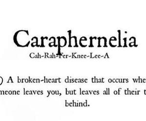 quotes, caraphernelia, and pierce the veil image