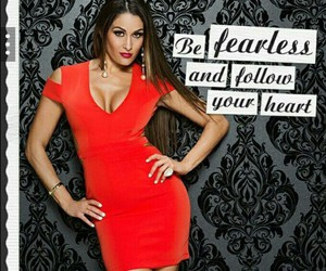befearless and bellatwins image