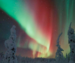 amazing, beautiful, and ice image