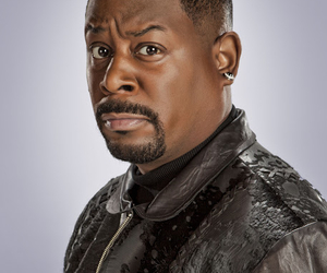 actor, martin lawrence, and comedy image